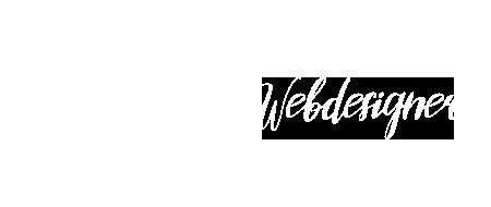 CV webdesigner - Christine Vaytet