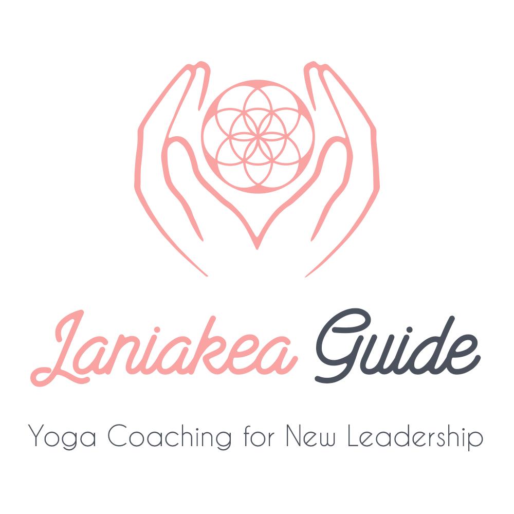 logo-laniakea-guide
