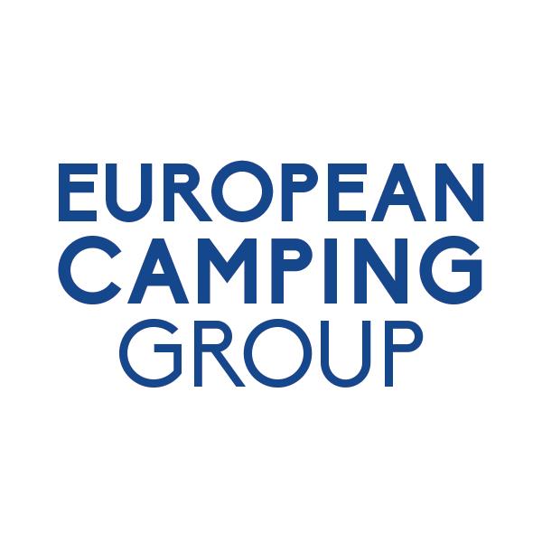 European Camping Group
